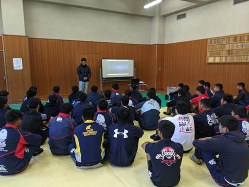 常翔学園ラグビー部2019ガイダンス_191216_0003