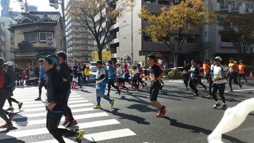 19.12.1.大阪マラソン_191203_0002