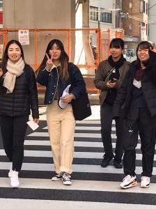 19.12.1.大阪マラソン_191203_0009