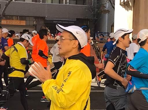 19.12.1.大阪マラソン_191203_0027