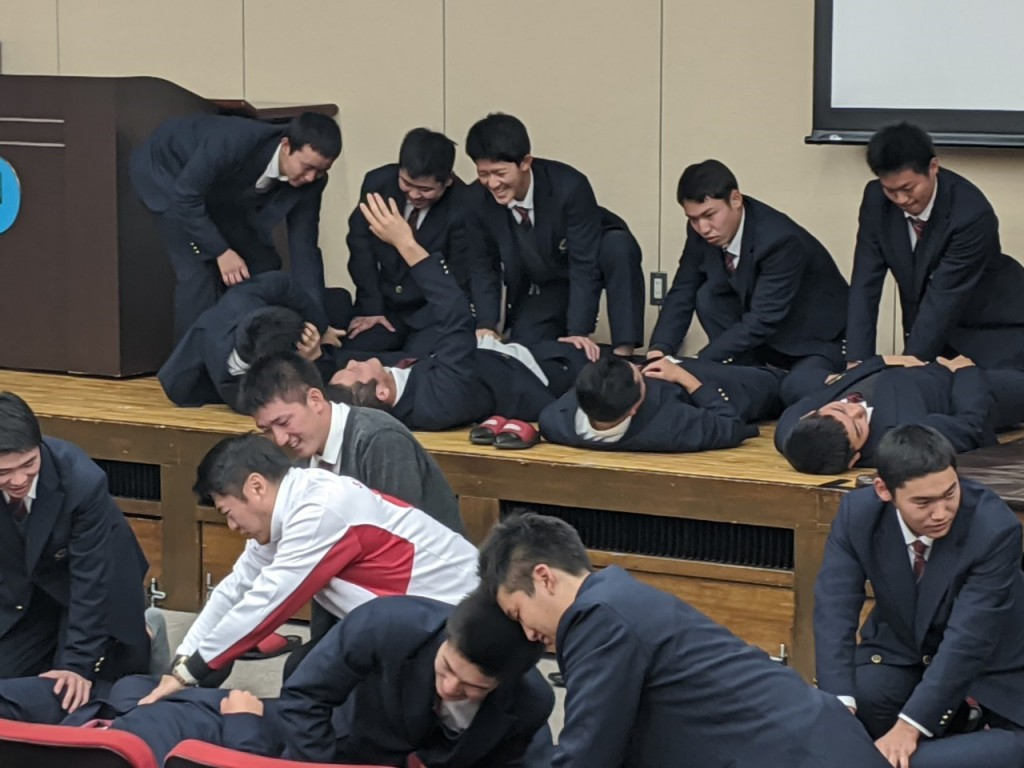 大阪学芸高校野球部ガイダンス_200123_0044